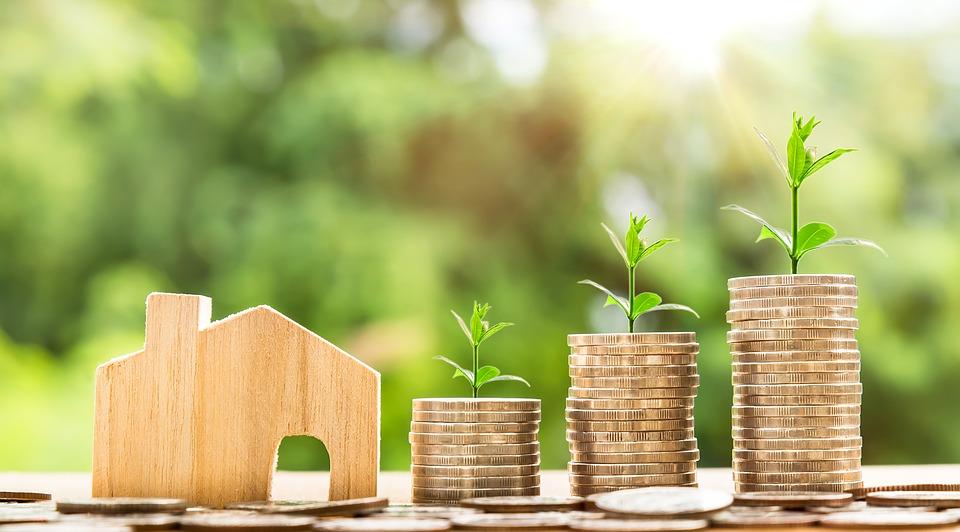Assurance logement etudiant