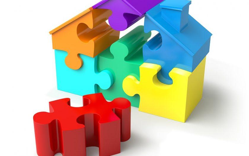 Assurance logement étudiant